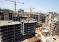 Apartment prices as construction increases in Tirana