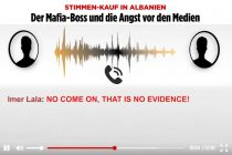 German wiretaps provide more incriminating evidence against Socialist majority