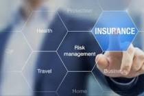 Albanian insurance companies in Kosovo head bankruptcy