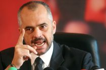 Albanian PM launches lawsuit against German journalist