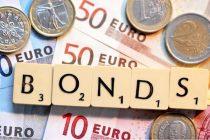 Parliament approves €600 mill Eurobond