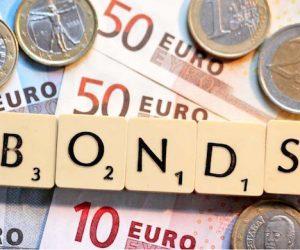 Parliament approves 60 mill euro Eurobond