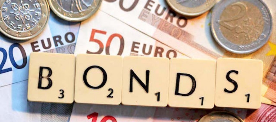Albania loses war with Serbia on a 10-year eurobond