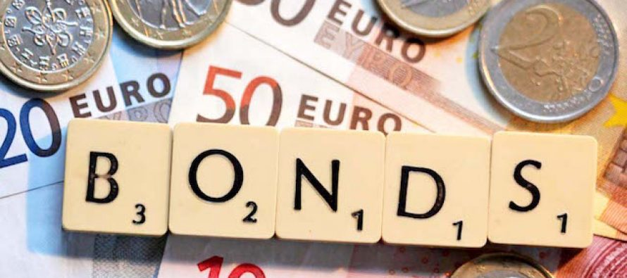 Parliament approves €600 mill Eurobond
