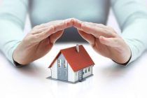 Loans for housing increase
