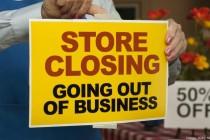 EU businesses leave Albania while the county suffers low entrepreneurship