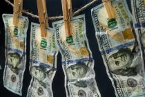 New draft laws to combat money laundering