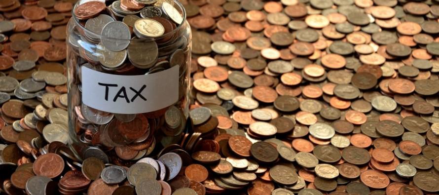 Tax Agency lacks 30 million euros