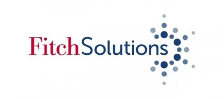 Fitch Solutions: Albania has high political and economic risk