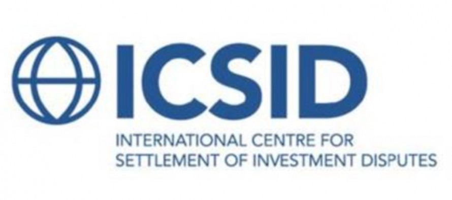 Albania to appeal €110 mln ICSID fine in favor of Italian investors