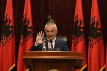 """President: """"June 30 elections were manipulated"""""""