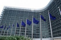 EU approves proposal to exempt WB from PPE export authorization