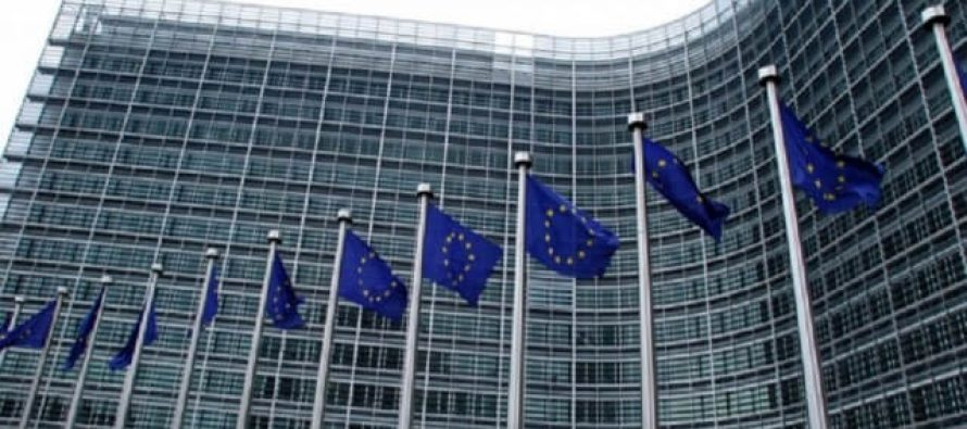 EU gives green light to opening of accession talks with Albania and N. Macedonia