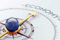 Economic progress along EU criteria