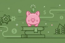 Barriers in the private pensions fund