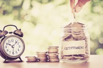 Private pensions to be obligatory