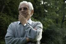 """Filmmaker Piro Milkani receives """"Albanian Film Ambassador"""" award"""