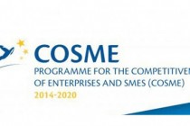EU programme to grant Albanian SMEs 25 million euros