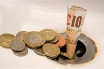 Tirana Municipality budget origins and expenditure