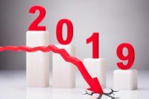 EC explains why economic growth halved