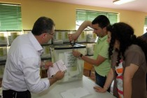 Tirana and Durres among 13 municipalities where ballots have surpassed voters