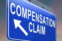 Insurance companies compensate 18 million euros bills