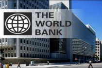 World Bank foresees massive emigration by 2050