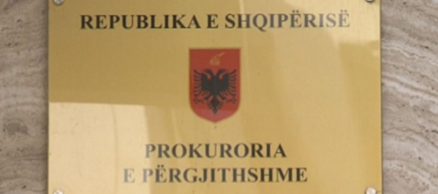 Investigation into alleged 2016 elections' manipulation cause debate in Albania