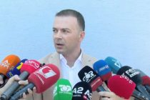 New Shkodra mayor resigns as prosecution launches investigation in criminal past