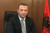 Prosecution to initiate investigation into new Shkodra mayor's past