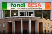 The Fondi Besa scandal