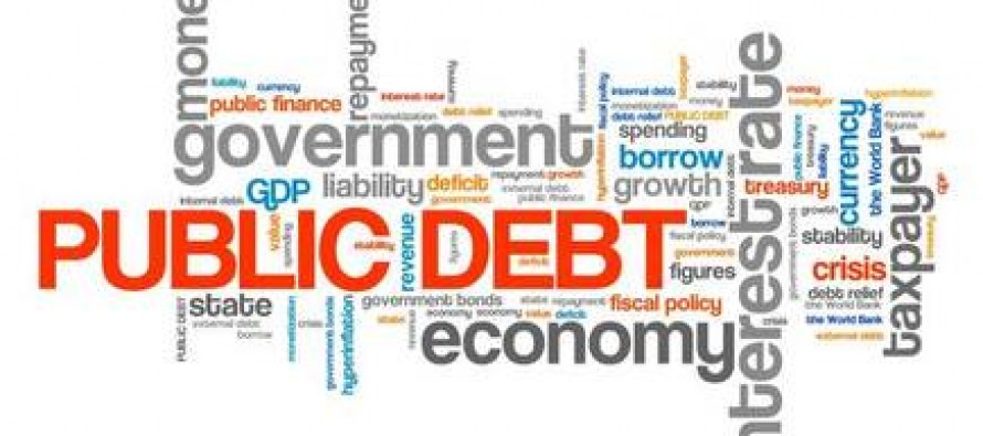 WB: Albania needs more commitment towards lowering public debt