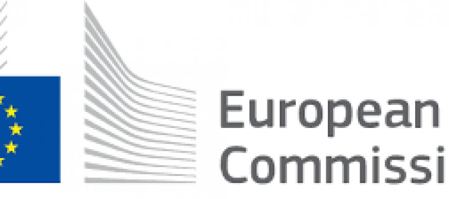"EC claims Albania's taxation as ""gray"""