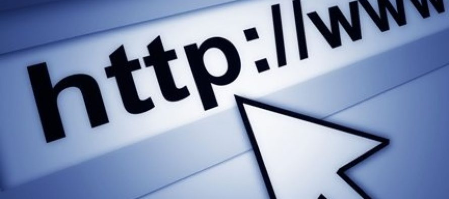 New privacy terms for internet providers in Albania