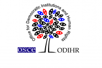 ODIHR, the state of politics in Albania