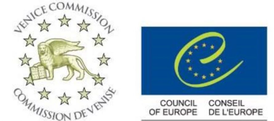 Final Venice Commission report says 'no' to President's dismissal
