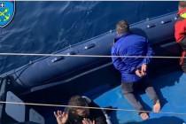 Greece police crackdown on wide Albania-Turkey drug trafficking network