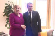 France to deny Albania, N. Macedonia opening of negotiations