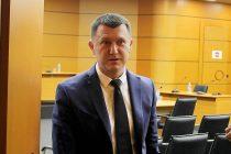 Independent Qualification Commission dismisses SPAK candidate Ndini Tavani