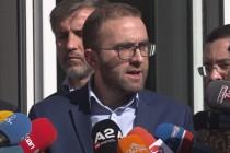 Opposition begins independent electoral reform
