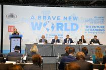 BoA organizes conference presenting banks progress towards financial innovation
