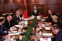 High Prosecutorial Council fails again to establish special anti-corruption unit