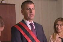 Socialist Vora mayor dismissed under decriminalization law