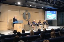 Good governance is necessary for a good economy, EBRD states