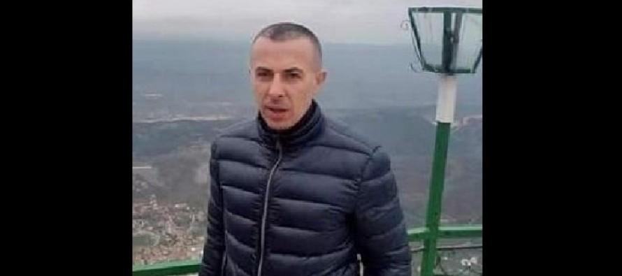 Durres prosecutors becomes target of assassination