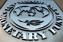 IMF and SSA report higher debt amount than Ministry of Finance