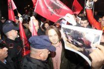 Third mini Schengen meeting puts Albania and Kosovo at odds