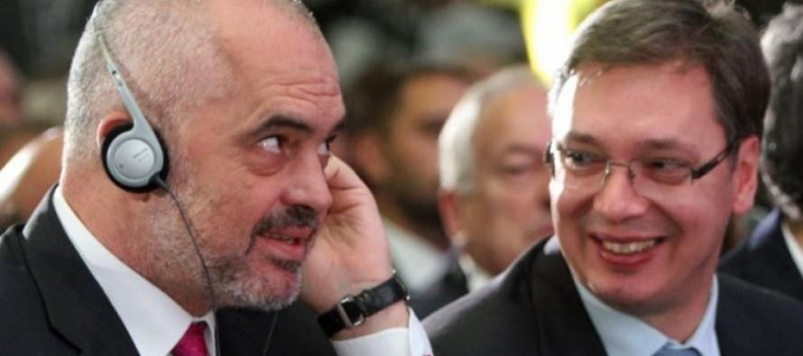 "Kosovo Academy of Sciences: ""Mini-Schengen undermines Kosovo-Albania relations"""