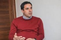 Albin Kurti's victory to work out an old agenda of Kosovo