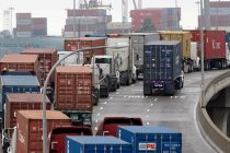 Imports from Kosovo to Albania drop as those to EU rise by 48.8%